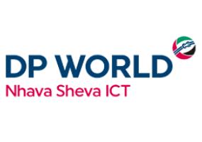 DP World Nhava Sheva, Nhava Sheva порт, нава шева
