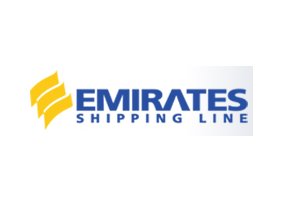 Emirates Shipping Line