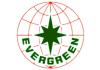Evergreen Marine Corporation, evergreen, evergreen shipping, evergreen ship, EMC