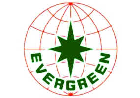 Evergreen Marine Corporation, evergreen, evergreen shipping, evergreen ship, EMC