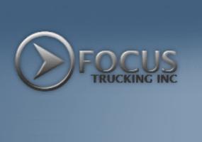 Focus Trucking