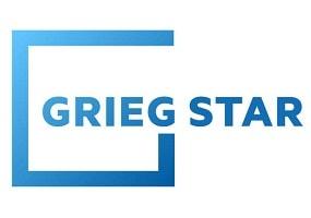 Grieg Star, Grieg Star Shipping