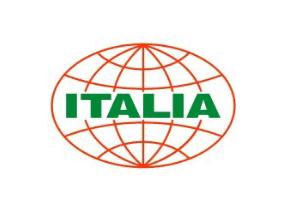 Italia Marittima