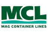 MCL, MAG Container Lines