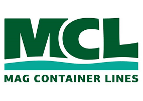 MAG Container Lines
