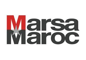 Marsa Maroc, оператор морского порта, порт касабланка, портовые услуги