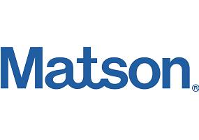 Matson, Matson Navigation Company