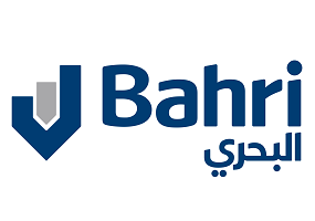 Bahri, бахри, NSCSA, bahri shipping company
