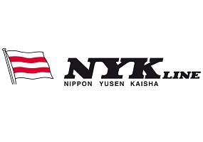 NYK Line, Nippon Yusen, Nippon Yusen Kaisha, Nippon Yusen Kabushiki Kaisha