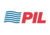 PIL, Pacific International Lines