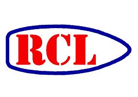 Regional Container Lines, RCL, RCL Group, Региональные контейнерные линии, РКЛ, судоходная компания, морской перевозчик
