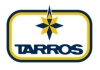 Tarros, таррос, М. А. Grendi