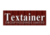 Textainer