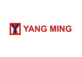 Yang Ming, YML