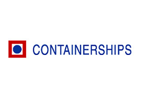 Containerships, контейнершипс, containership tracking, containerships tracking container