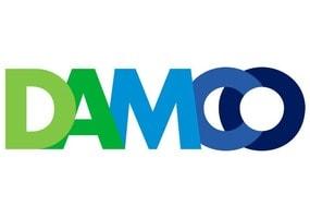 Damco, дамко, дамко рус, damco rus, транспортно экспедиторская компания, логистическая компания