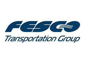 Fesco, fesco tracking container, fesco отслеживание, феско, линия Fesco
