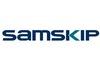 Samskip, транспортная компания
