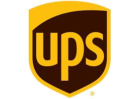 Курьерская служба, авиаперевозчик, UPS Airlines