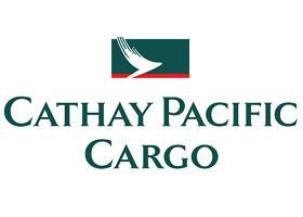 доставка срочных грузов, грузовой авиаперевозчик, экспресс-доставка, Cathay Pacific Cargo
