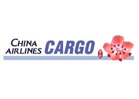 грузовая авиакомпания, грузовые авиаперевозки, авиаперевозки грузов, China Cargo Airlines
