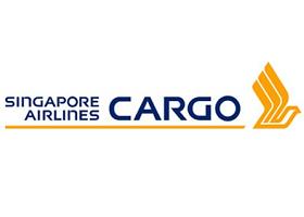 Singapore Airlines Cargo, грузовая авиакомпания, грузовые авиаперевозки, авиаперевозки грузов, международные авиаперевозки
