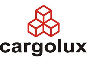 авиаперевозки грузов, международные грузовые авиаперевозки, грузовые авиаперевозки, Cargolux