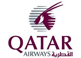 грузовые авиаперевозки, авиаперевозки грузов, международные авиаперевозки, Qatar Airways Cargo