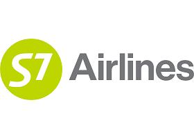 S7 Airlines, ПАО «Авиакомпания «Сибирь», S7 CARGO, грузовые авиаперевозки, авиаперевозки грузов.