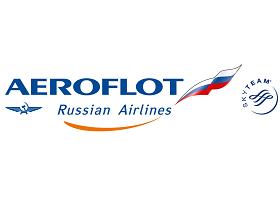 Аэрофлот, ПАО Аэрофлот, авикомпания, грузовые авиаперевозки