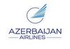 Азербайджанские авиалинии, AZAL, АЗАЛ, Азербайджан Хава Йоллары, азербайджанская авиакомпания, грузовые авиаперевозки, авиаперевозки грузов