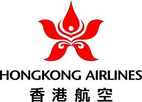Гонконгские авиалинии