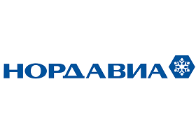 Нордавиа, АО «Нордавиа – региональные авиалинии», грузовые авиаперевозки, грузоперевозки по России, международные грузоперевозки