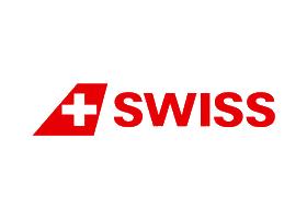 авиакомпания Swiss