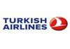 Turkish Airlines, Turkish Cargo, Турецкие авиалинии, авиаперевозки грузов, международные авиаперевозки