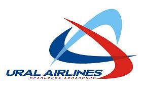 Уральские авиалинии, Uralairlines, авиакомпания, грузовые авиаперевозки, авиперевозки по Европе, авиаперевозки по России