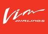 ВИМ-Авиа, авиакомпания, авиаперевозки грузов, перевозки грузов по России, международные авиаперевозки