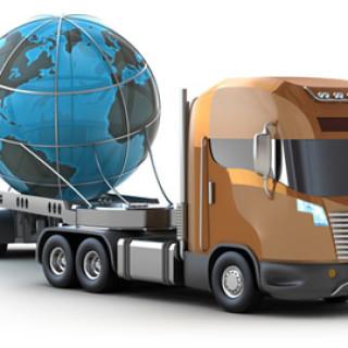 заявки на перевозку грузов онлайн