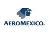 Aeromexico, Aeromexico Cargo, мексиканская авиакомпания, грузовые авиаперевозки, авиаперевозки грузов, международные грузоперевозки
