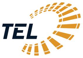 Транс-Евразия Лоджистикс, транс евразия лоджистикс гмбх, trans eurasia logistics логотип