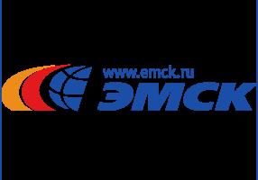 лого ЭМСК