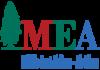 средневосточные авиалинии лого