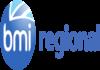 БиЭмАй Риджинал лого