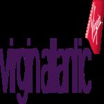 Virgin Atlantic лого