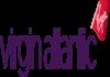 верджин атлантик лого