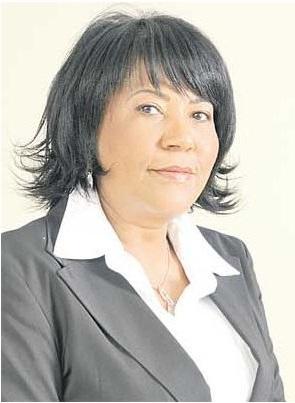 Teo Miriam Namases