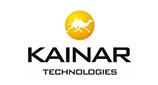 Логотип kainar