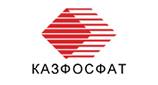 Логотип Казфосфат