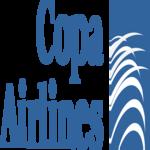 Copa Airlines лого