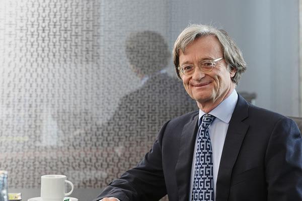 Claus Heinemann